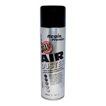 Air Duster, 500ml can